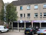 Thumbnail to rent in Church Street, Inverkeithing
