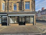 Thumbnail to rent in Alexandra Road, Newport