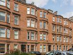 Thumbnail for sale in Thomson Street, Dennistoun, Glasgow