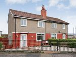 Thumbnail to rent in Craigielinn Avenue, Paisley, Renfrewshire
