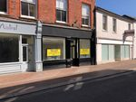 Thumbnail to rent in Angel Court, High Street, Godalming