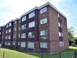 Thumbnail for sale in September Court, Hillingdon Road, Uxbridge