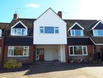 Thumbnail to rent in Anchor Street, Coltishall, Norwich