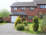 Thumbnail for sale in Lakeside, Aberdare