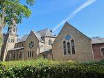 Thumbnail to rent in Trinity, Bowdon