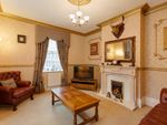Thumbnail for sale in Roxholme Grange, Woodhouse Lane, Carlton-In-Lindrick, Worksop