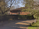 Thumbnail to rent in Eastwick Park Avenue, Bookham, Leatherhead