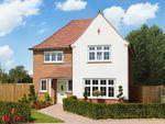 """Thumbnail to rent in """"Cambridge"""" at Kimpton Road, Luton"""