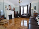 Thumbnail for sale in Westmount Road, London