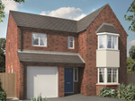 Thumbnail for sale in Doxey Road, Stafford