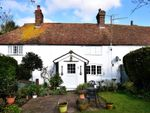 Thumbnail for sale in Malthouse Cottages, Westwell, Ashford, Kent