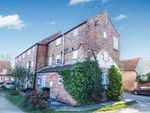 Thumbnail to rent in Birthorpe Road, Billingborough, Sleaford