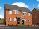 "Thumbnail to rent in ""The Kendal At New Forest"" at Goodwood, Leeds"