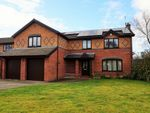 Thumbnail for sale in Greenfield View, Wrexham