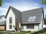 """Thumbnail to rent in """"The Union"""" at Welton Lane, Daventry"""