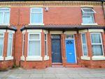 Thumbnail to rent in En-Suite Room, Blandford Road, Salford
