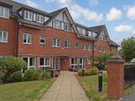 Thumbnail for sale in Arkle Court, Chester