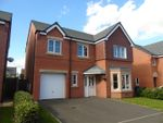 Thumbnail for sale in Manor House Court, Chesterfield