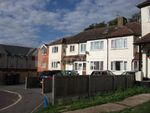 Thumbnail to rent in Glenside Avenue, Canterbury, Kent
