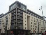 Thumbnail to rent in Wallace Street, Tradeston, Glasgow G5,
