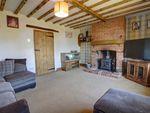 Thumbnail to rent in Mendlesham Green, Stowmarket