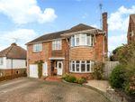 Thumbnail for sale in Brambleton Avenue, Farnham, Surrey