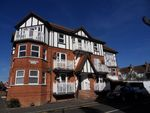 Thumbnail to rent in Uplands Road, Leigh-On-Sea