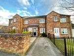 Thumbnail to rent in Village Heights, Gateshead, Tyne And Wear