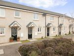Thumbnail for sale in 19 Montgomery Way, Musselburgh