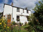 Thumbnail for sale in Station Road, Armathwaite, Carlisle, Cumbria