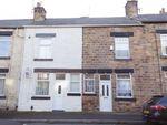 Thumbnail to rent in Nicholas Street, Barnsley