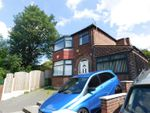 Thumbnail to rent in Windsor Road, Prestwich, Manchester
