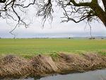 Thumbnail for sale in Lower Sands, Dymchurch, Romney Marsh, Kent