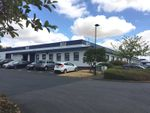 Thumbnail to rent in Unit 8G2, Maybrook Business Park, Sutton Coldfield, West Midlands
