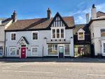 Thumbnail to rent in Easton Street, High Wycombe, Bucks