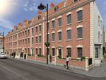 Thumbnail to rent in Bond Street, St. Pauls, Bristol