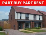 """Thumbnail to rent in """"The Collingwood."""" at Wilmot Drive, Newcastle-Under-Lyme"""
