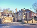 Thumbnail for sale in Common Lane, Dartford