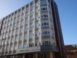 Thumbnail to rent in Stafford House, Station Road, Aldershot