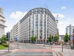 Thumbnail to rent in Piccadilly Place, Manchester