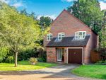 Thumbnail for sale in Gullimans Way, Leamington Spa