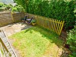 Thumbnail to rent in Rufus Close, Lewes, East Sussex
