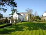 Thumbnail for sale in Woodend Lane, Awre, Newnham