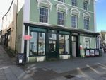 Thumbnail to rent in Ground Floor Retail Premises, 12 Dunraven Place
