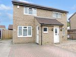 Thumbnail to rent in Ravenswood, Longwell Green, Bristol