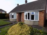 Thumbnail for sale in Old Derby Road, Ashbourne