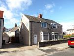 Thumbnail for sale in Westminster Road, Morecambe, Lancashire, United Kingdom