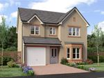 "Thumbnail to rent in ""Glenmuir"" at Dirleton, North Berwick"
