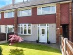 Thumbnail to rent in Goodwin Road, Rockingham, Rotherham