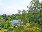 Thumbnail for sale in Heath Villas, The Vale Of Health, Hampstead Heath